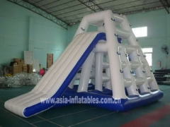 Jungle Joe 2 Water Slide