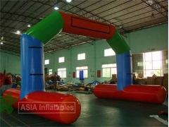 26 Foot Inflatable Stable Arch