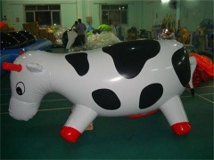Australian Cow Balloon