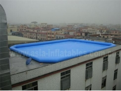 Giant Inflatable Water Pool