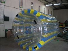New Design Water Roller Ball