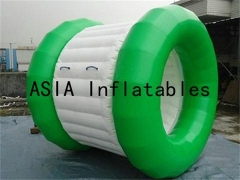 Floating Inflatable Water Roller