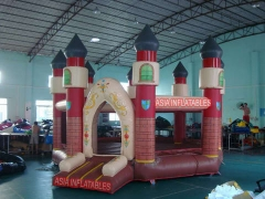 Canada Inflatable Bouncer
