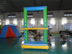Inflatable High Jump