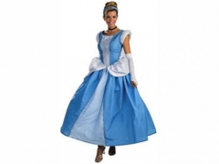 Top Quality Disney Princess Costumes