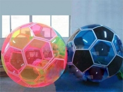 Soccer Water Ball
