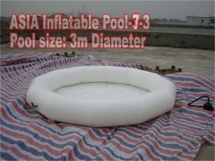 Kids Inflatable Swimming Pools