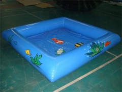 Kids Inflatable Pools