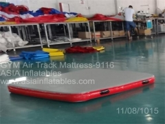 Gymnastic Air Track Mattress