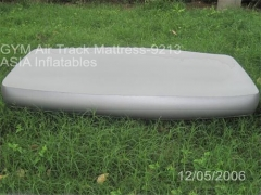 Best-selling Inflatable Swimming Air Mattress