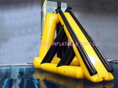 Water Slide Tube Modular Playset