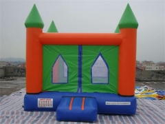 Kids Inflatable Jumping Bouncer