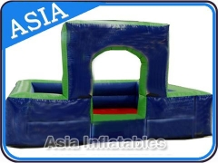 Inflatable Foam Pit Party