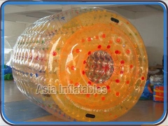 Colors Dots Water Roller
