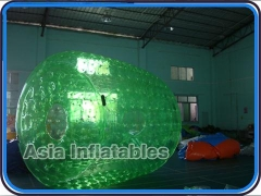 Full Color Inflatable Roller