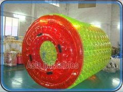 Inflatable Roller