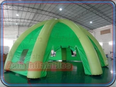 Wholesale Inflatable Dome Tent