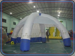 Portable Inflatable Dome