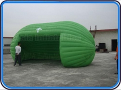 Light Weight Advertising Inflatable Marquee