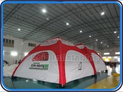X-Gloo Inflatable Event Tent