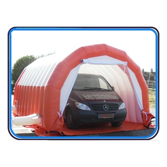 Inflatable Portable Car Garage