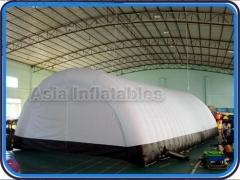 Custom Inflatable Tunnel Tent Pakistan