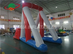 Inflatable Swing N Step