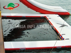 Inflatable Sea Pool