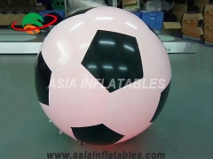 Custom inflatable football balloon