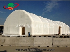 Inflatable Exhibition Stand