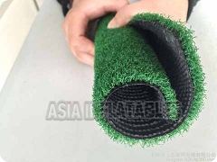 Ground Sheet Fake Grass. Top Quality, 3 Years Warranty.