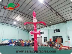 inflatable Air Dancer For Decoration