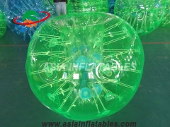 Inflatable Bumper Ball-001