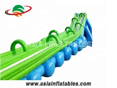 Inflatable Slip N Slide For Adult