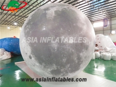 Inflatable Planets Balloons