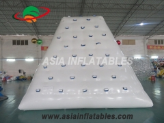 Inflatable Water Iceberg