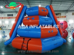 Inflatable Water Tower