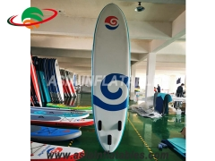 Water Sports Inflatable Surfboards Stand Up