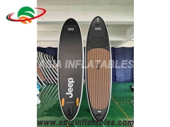 Inflatable Standup Paddle Board